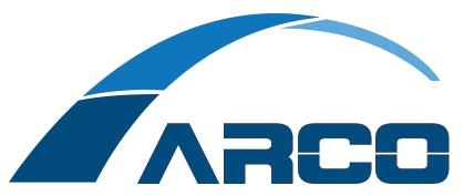 ARCO-LOGO_Transparent