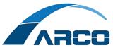 ARCO-LOGO_transparent_160